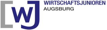 WJ Logo